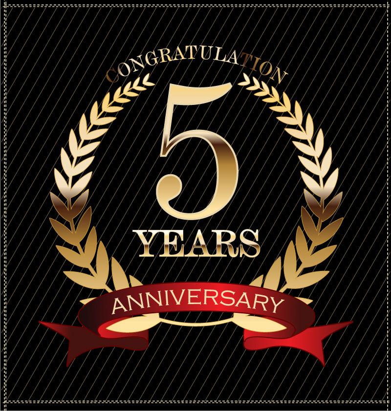 5th Year Anniversary: Infoverity Celebrates 5 Year Anniversary Milestone