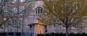 ohio-university-college-of-business