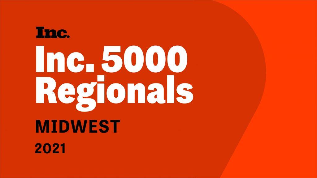 Inc5000 Regionals Midwest